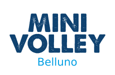 Mini volley Belluno